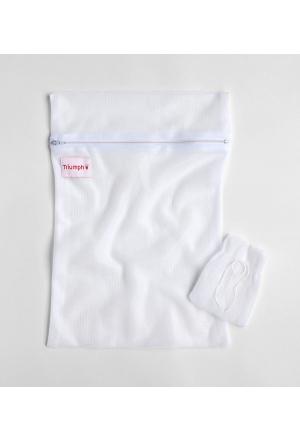 Washing Bag TRI
