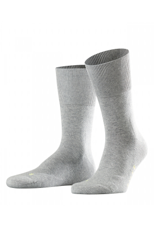 Socken Run