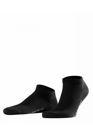Sneakersocken Cool 24/7