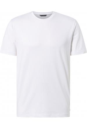 T-Shirt RH