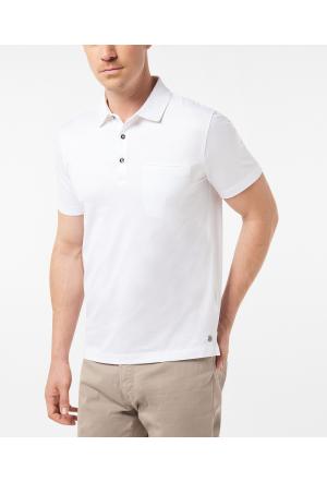 Poloshirt KN