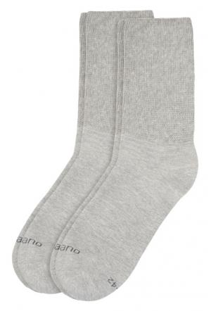 Unisex function diabetic Socks