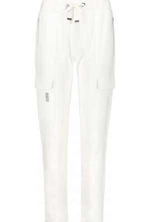 Hose - 102/off-white