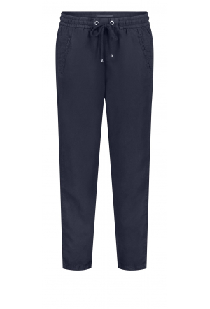 MAC JEANS - EASY chino pants,