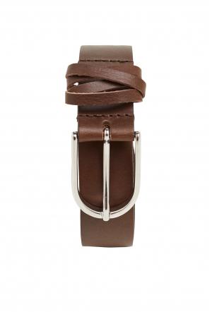 Women Belts leather belts cm