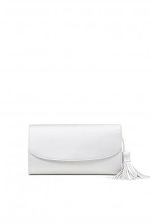 Women Bags handbag