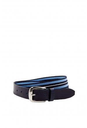Women Belts non-leather belts