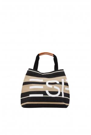 Women Bags tote