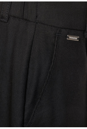 LTD QR Emee Wide Leg - 10001/B