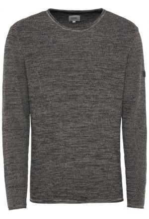 Regular Fit Pullover
