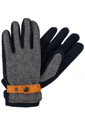Handschuhe Thinsulate