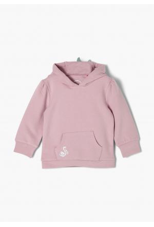 Sweatshirt langarm - 4311/ligh