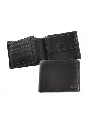 Vegas Wallet, black