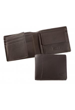 Cordoba Wallet, black