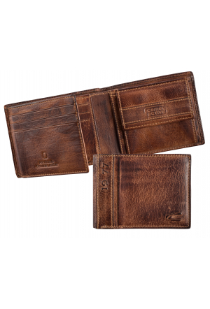 Melbourne jeans wallet small,