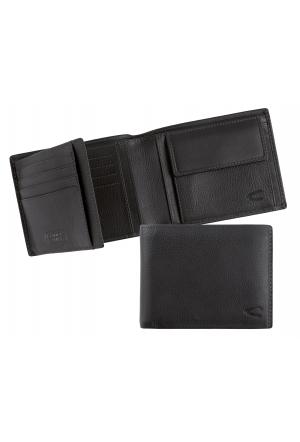Atlanta Wallet, brown