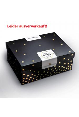 HACO Happy Box