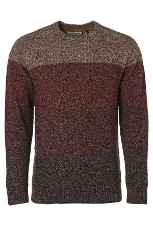 Pullover Crewneck Multi Colour